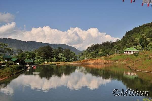 India Nature S Wonderland   Pm   Pm