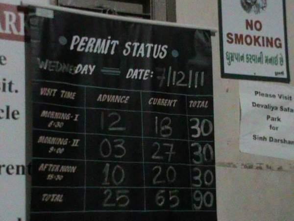 permit status.jpg