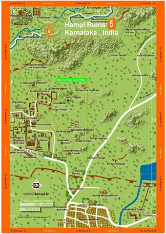 Name:  hampi-map-5large.jpg
