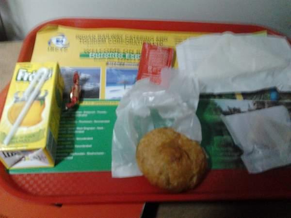 evening snack.jpg
