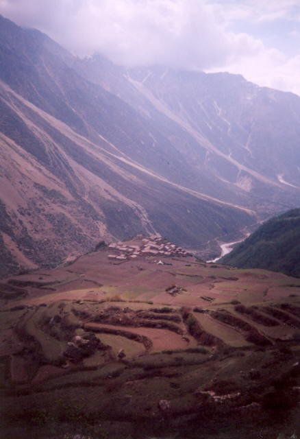 last village in Darma-sipu.jpg