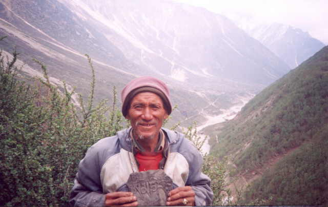 memories of trade with tibet.jpg