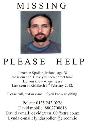 Name:  28036d1330773100-have-u-seen-jonathan-spollen-missing-in-rishikesh-since-feb-3-maybe-in-dharamsa.jpg