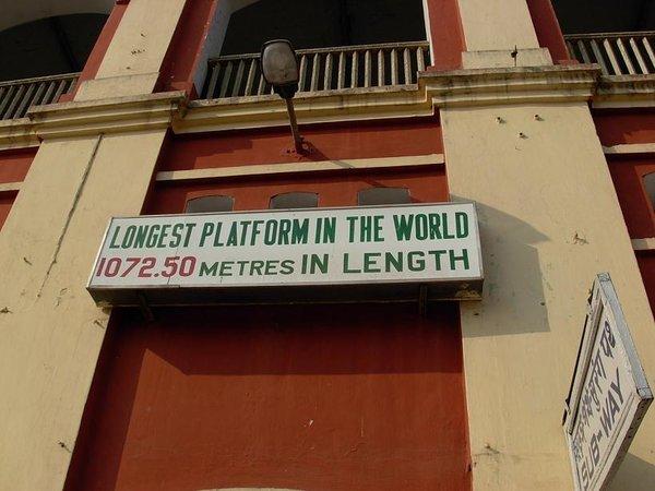Kharagpur_Longest_Station.jpg