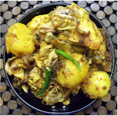 murgh chicken tikk a masala chicken tikk a masala the best chicken