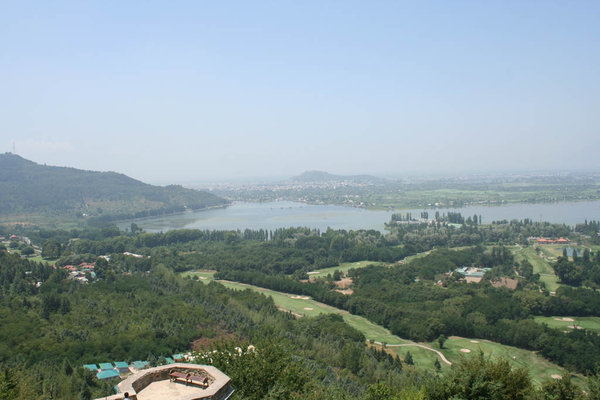 dal lake from pari mahal.jpg