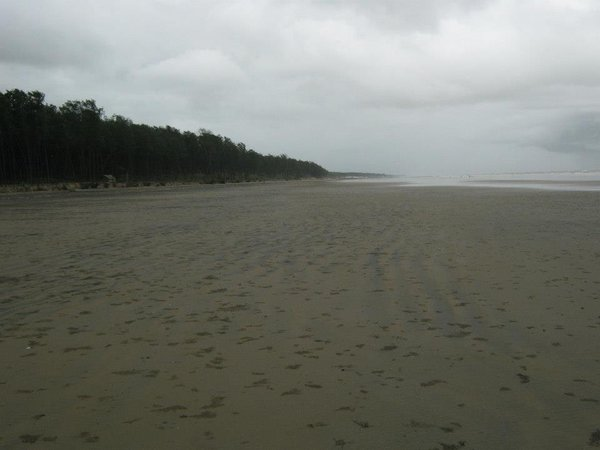 Name:  Udaypur Beach.jpg