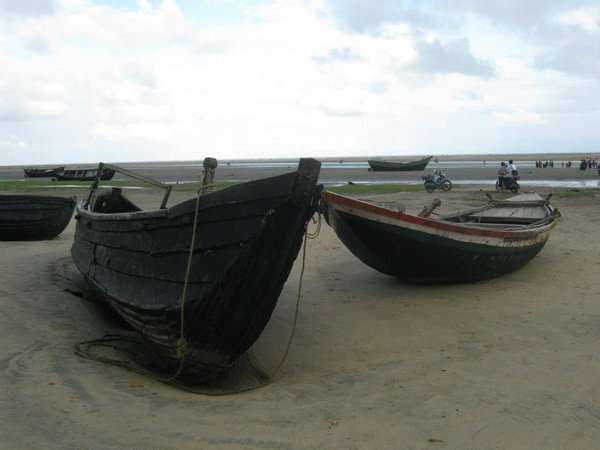 Name:  Way top Talsari beach.jpg