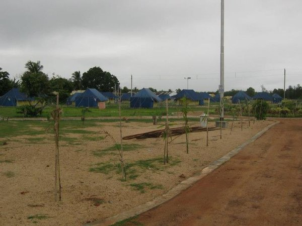 Tent at Udaypur.jpg