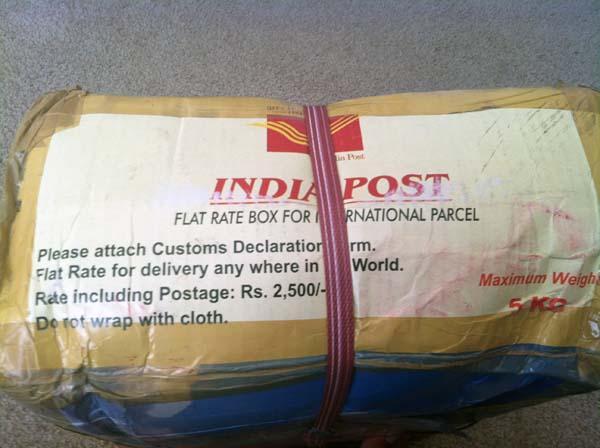 flat_rate_parcel.jpg