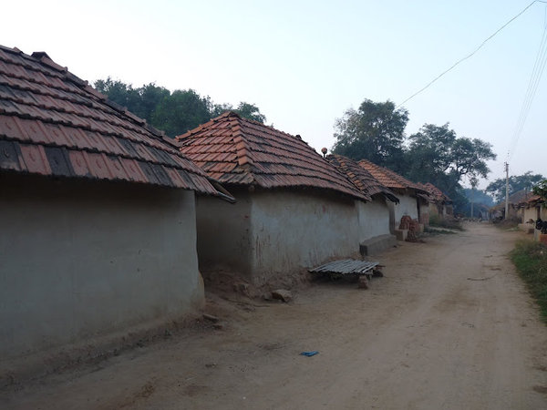 1 Baranti Village.jpg