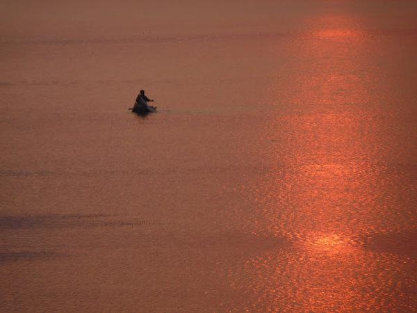 4 Fisherman.jpg