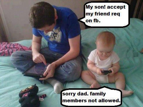 Name:  Father son on FB .jpg