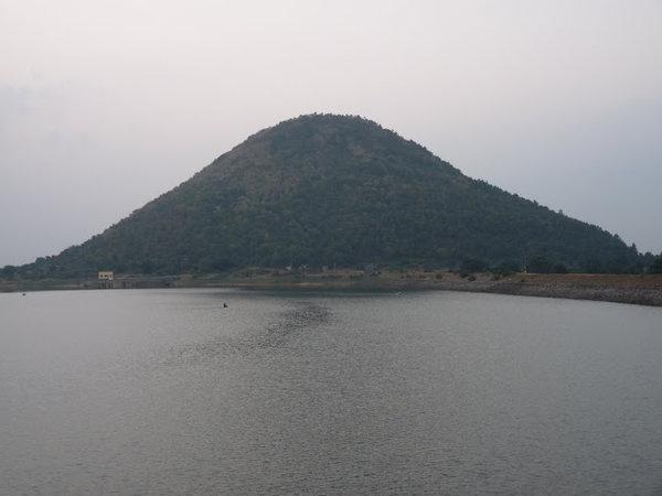 5 Hill.jpg