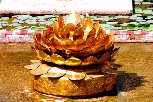 Meenakshi Temple Madurai India Travel Forum Indiamike Com