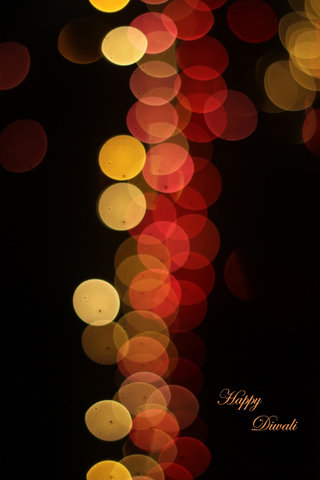 Name:  Happy Diwali 1.jpg Views: 989 Size:  25.1 KB