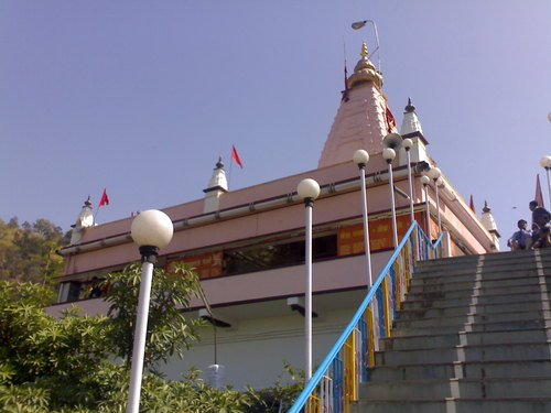 Name:  sidhbali temple 2.jpg