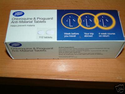 motrin 200 mg trimethoprim
