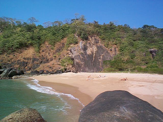 South Goa India  city pictures gallery : South Goa beaches India Travel Forum | IndiaMike.com