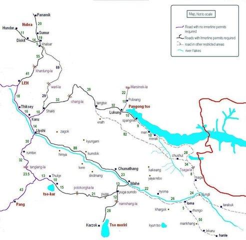 pangong-tso-tso-moiri-chushul-map.jpg