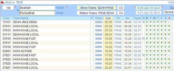 Name:  train list.jpg Views: 8064 Size:  47.2 KB