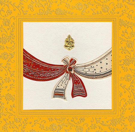bengali wedding invitation help India Travel Forum – Indian Traditional Wedding Cards