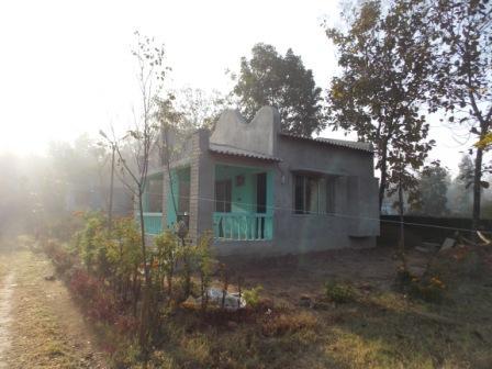 Our-Room-@-Akashmoni-Resort.jpg