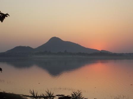Baranti-Lake-1.jpg