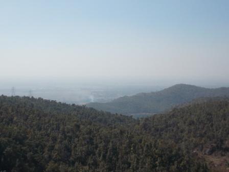 Ayodhya-Hills.jpg