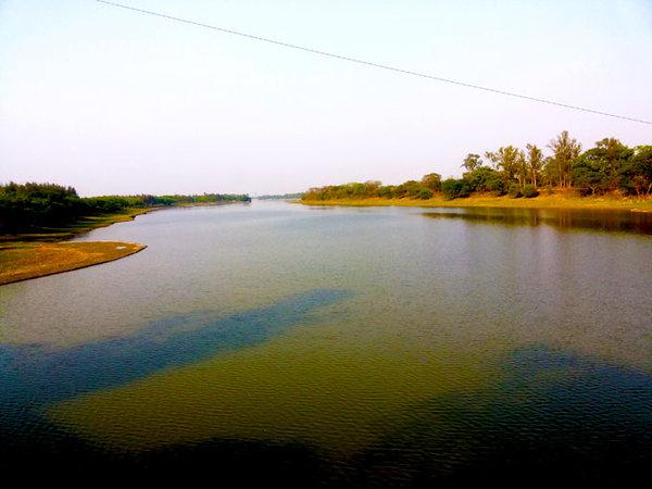 Piyali Island India Travel Forum Indiamike Com