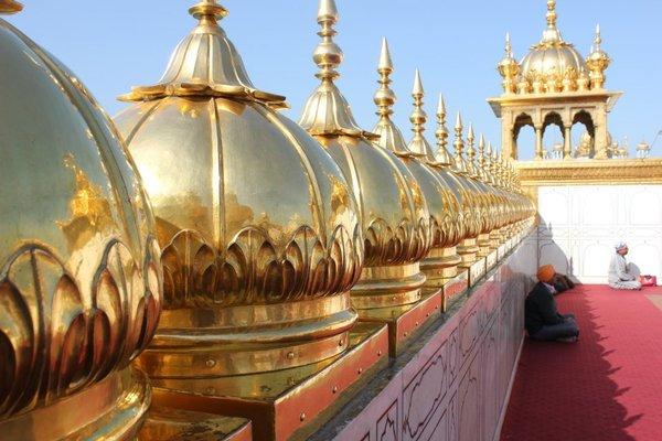 Please help me plan my trip to Dharamshala - Manali ...