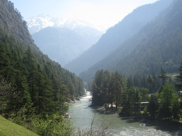 Name:  River and the mountains.jpg