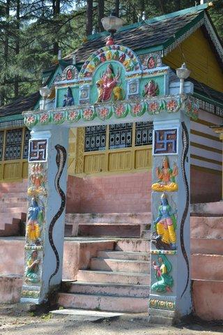 Name:  temple gate.jpg Views: 1001 Size:  50.0 KB