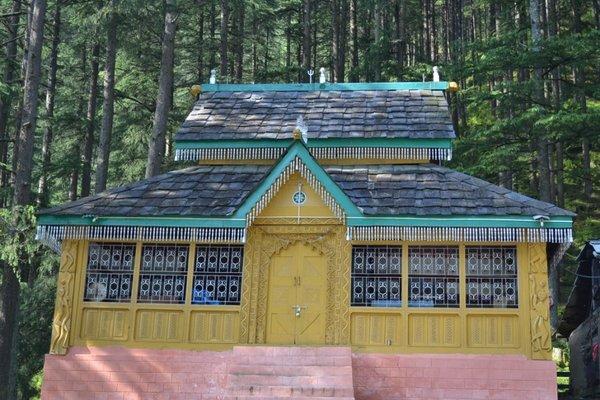 Name:  temple.jpg Views: 1001 Size:  77.8 KB