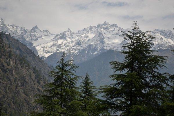 Name:  peaks.jpg Views: 1038 Size:  55.0 KB