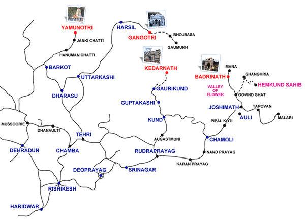 Name:  chardham-route.jpg Views: 1653 Size:  48.2 KB