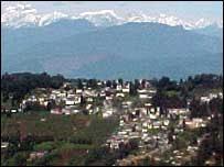 darjeeling-1.jpg