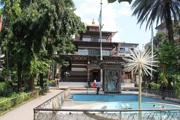 Name:  IMG_0676 Zangtho Pelri Lakhang.jpg Views: 635 Size:  89.9 KB