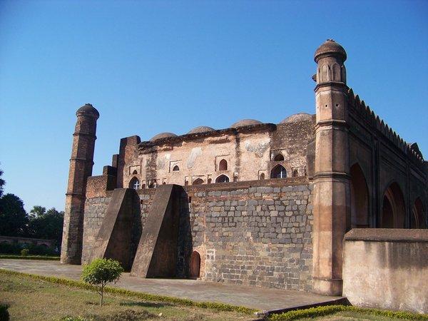 Plan A Road Trip >> A Year-end Trip to Rajmahal-Sahibganj-Bhagalpur - India Travel Forum   IndiaMike.com