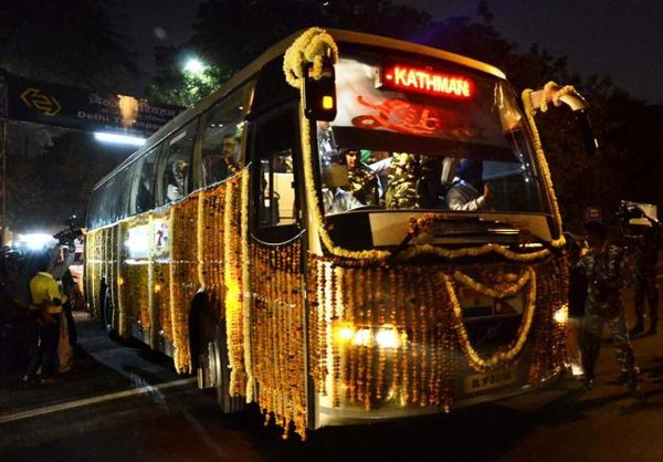 Delhi-to-Kathmandu-DTC-Bus.jpg