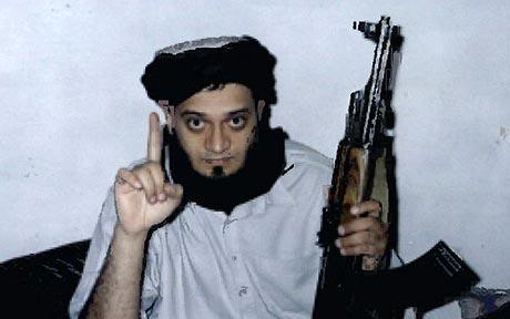 islamic terrorism in india pdf