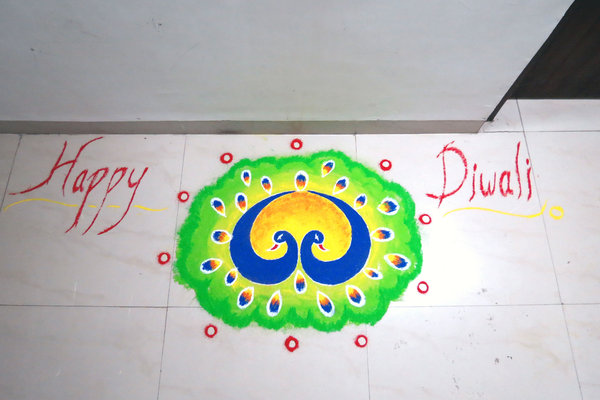 Name:  Happy-Deepawali.jpg