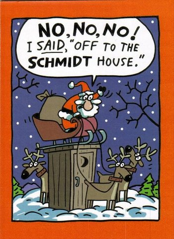 Name:  santa-and-his-reindeer-funny-christmas-pictures.jpg Views: 203 Size:  50.8 KB