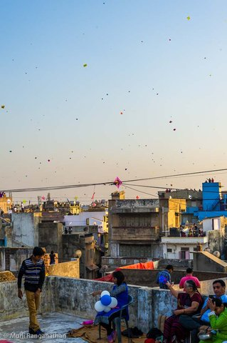 Name:  baloons-1.jpg Views: 162 Size:  35.5 KB