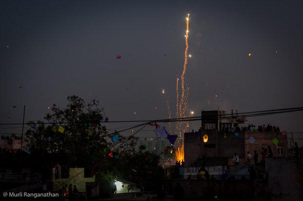 Name:  fireworks-1-2.jpg Views: 135 Size:  34.3 KB