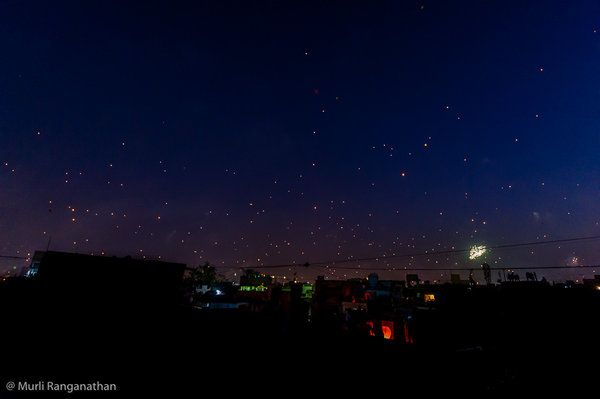 Name:  fireworks-1-5.jpg Views: 153 Size:  24.8 KB