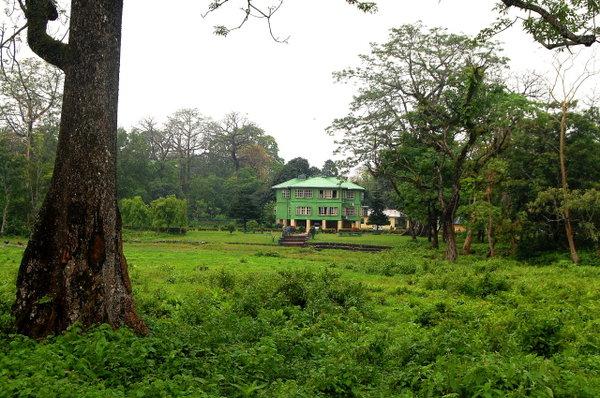Name:  1 Hallong Lodge.jpg Views: 1107 Size:  89.7 KB