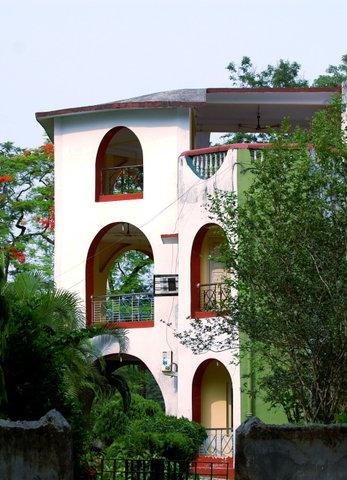 Name:  1 Malangi Lodge of WBFDC.jpg Views: 540 Size:  51.5 KB