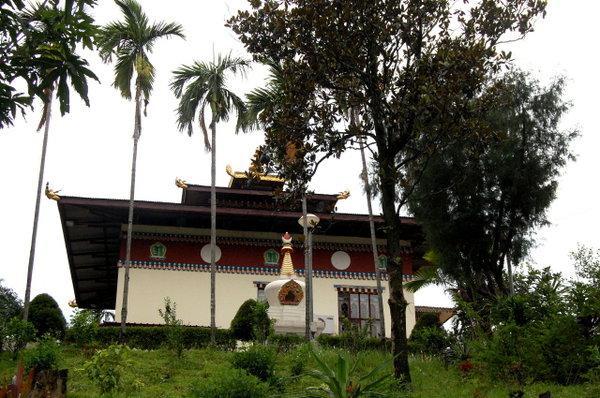 Name:  Phuntsholing Monastery.jpg Views: 241 Size:  82.2 KB