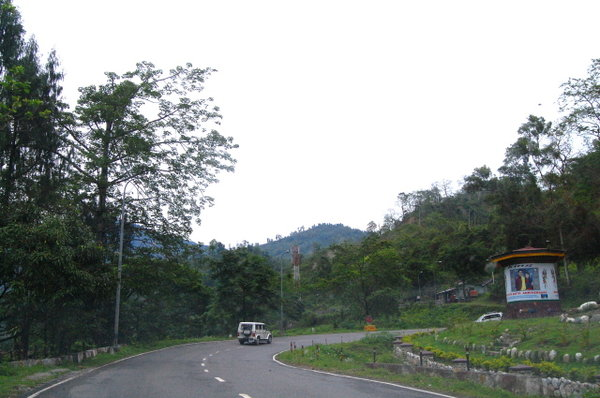Name:  Road To the Monastery.jpg Views: 237 Size:  55.4 KB